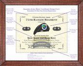 75th Ranger Regiment (A) LPE Image