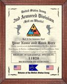 2nd Armored Division Image