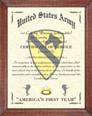 1st Cavalry Division Image