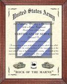 3rd Infantry Division (M) Image