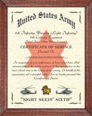 6th Infantry Division (L)Image