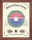 9th Infantry Division Image
