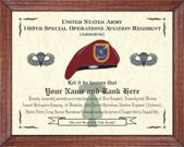 160th Special Operations Aviation Regiment (A) Image