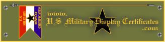 USMDC Banner Image