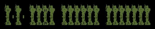 U. S. Army Career Service Image